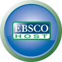 ebscohos