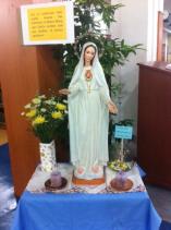 Mama Mary 02