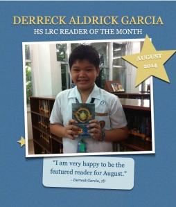 Derreck_Garcia