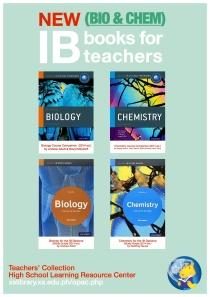 IBbiochem1415