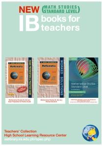 IBmathstudies1415