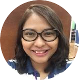 Featured Faculty Reader: Diana Alexandra de Ocampo