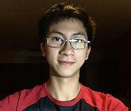 JHS Student Reader (1st SEM, SY2017-18)